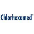 Chlorhexamed