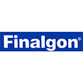 Finalgon