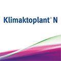 Klimaktoplant