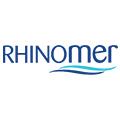 Rhinomer