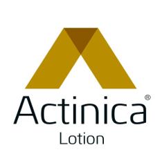 Actinica