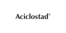 Aciclostad