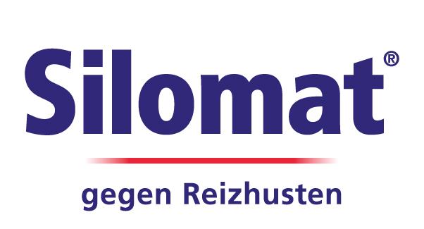 Silomat
