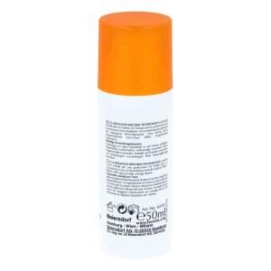 德国Eucerin 优色林高效保湿抗敏防晒霜 LSF 50+