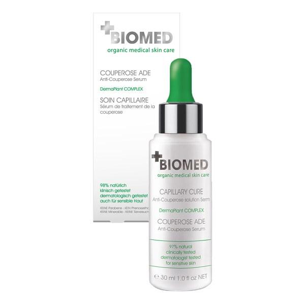 Biomed Couperose ade Konzentrat