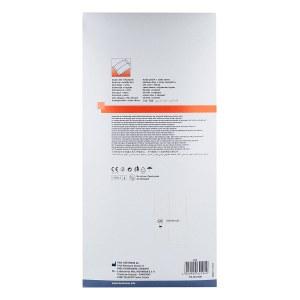 Zetuvit Saugkompresse steril 10x20 cm