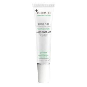 Biomed Augenringe ade Creme