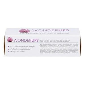 Wonderlips Lippenpflege-roller