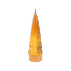 法国Vichy 薇姿 Ideal Soleil 湿乳防晒霜 Lsf 30