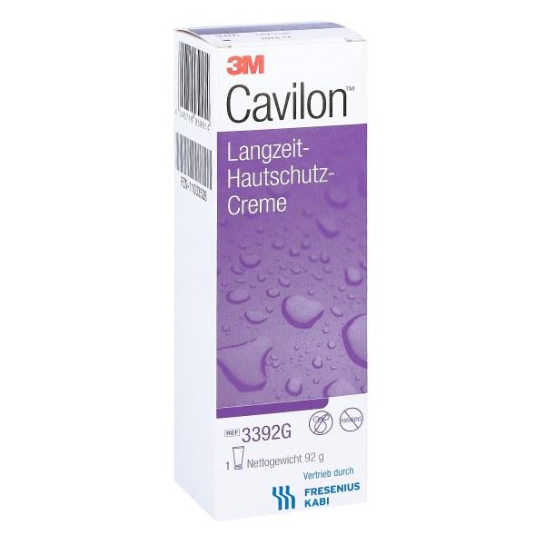 Cavilon Langzeit Hautschutz Creme Fk 3392g