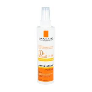 Roche Posay Anthelios Spray Lsf 50+ / R