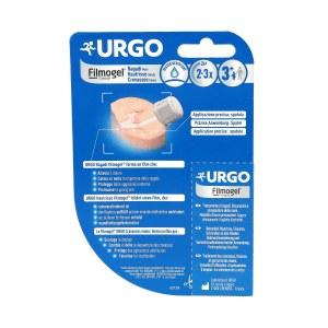 Urgo Hautrisse Flüssigpflaster 3,25 ml