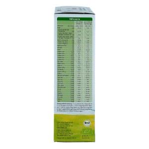 Holle Bio Folgemilch 3 auf Ziegenmilchbasis Pulver