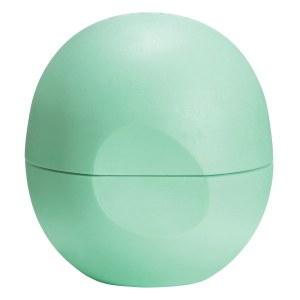 Eos Sweet Mint Organic Lip Balm Blister