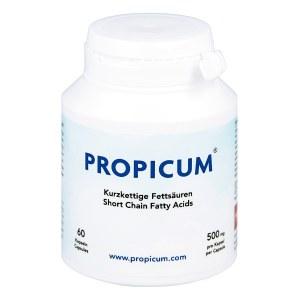 Propicum Kapseln