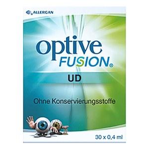 Optive Fusion Ud Augentropfen
