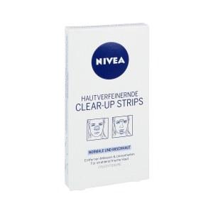 Nivea Visage Clear up Strip