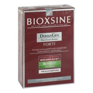 Bioxsine Dg Forte g.Haarausfall Shampoo