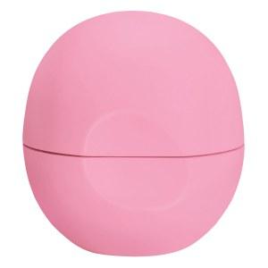 Eos Strawberry Sorbet Organic Lip Balm Blister