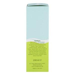 Olivenöl Hautzart sanfte Pflegecreme