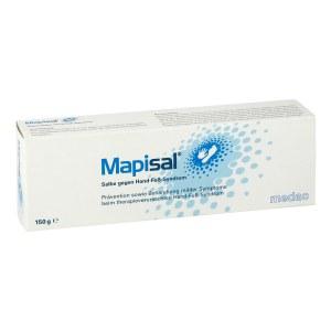 Mapisal Salbe