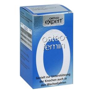 Osteo Femin Orthoexpert Tabletten