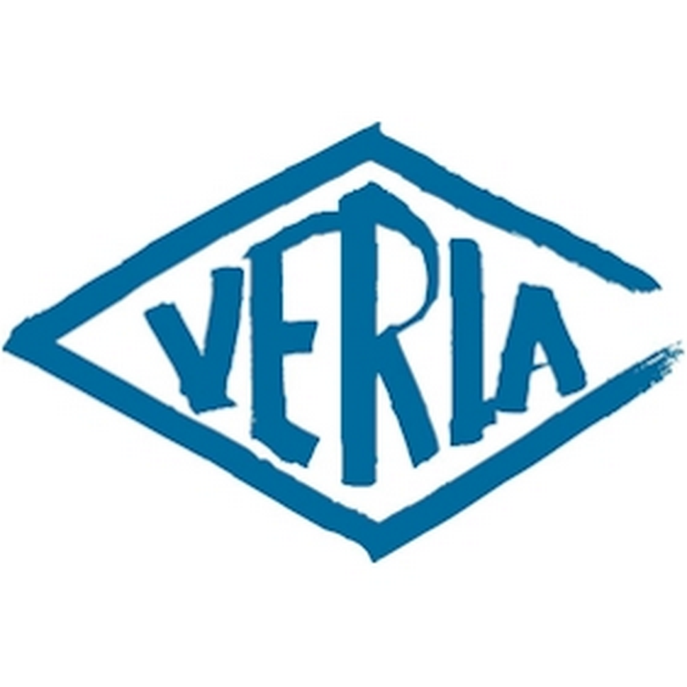 Zinkletten Verla