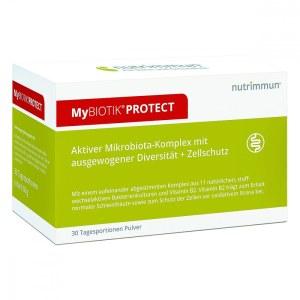 Mybiotik Protect Pulver (30X2 g)