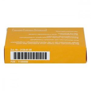 Ibuprofen 400mg IPA