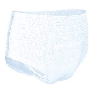 Tena Pants maxi L Einweghose (10 stk)