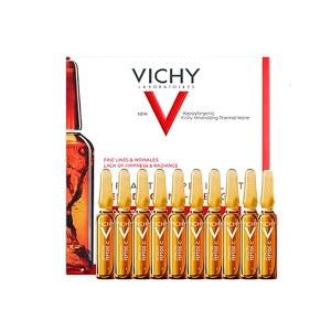 法国Vichy 薇姿反重力安瓶