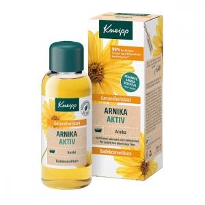 Kneipp Gesundheitsbad Arnika Aktiv (100 ml)