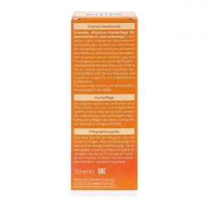 Weleda Sanddorn Express Handcreme (50 ml)