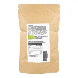Apo-discounter Bio Kurkumawurzel Pulver (150 g)