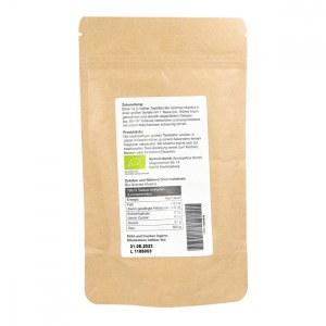 Apo-discounter Bio Grüntee Matcha Pulver (100 g)