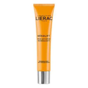 Lierac Mesolift Creme Anti-müdigkeit (40 ml)