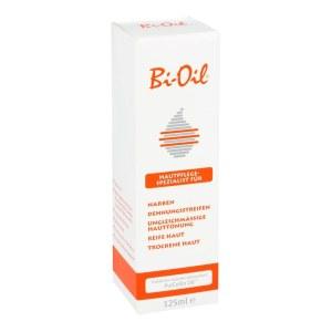 【包装破损,低价促销,不退不换】Bi-Oil 百洛油 Bi-Oil 祛疤印淡疤痕多用护肤油