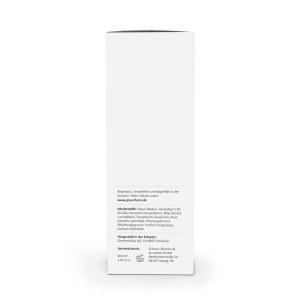 瑞士Grünhorn CBD 精华液(30 ml)