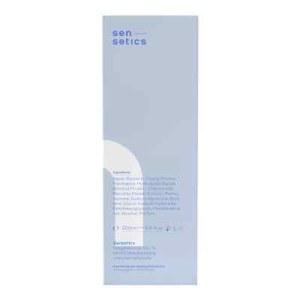 Sensetics Hydrate 护肤液 (200 ml)