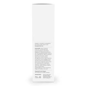 瑞士Grünhorn CBD 面霜(50 ml)