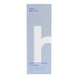 Sensetics Hydrate 洁面乳 (200 ml)