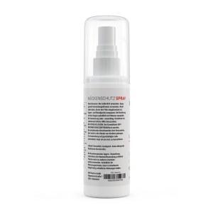 Schurer Mückenschutz Spray (100 ml)