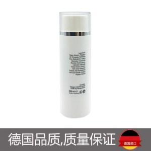 德国RAYN瑞怡爽肤水 (200 ml)