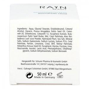 德国Rayn瑞怡保湿霜 (50 ml)