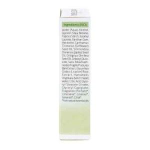Weleda Naturally Clear Mattierendes Fluid (7 ml)