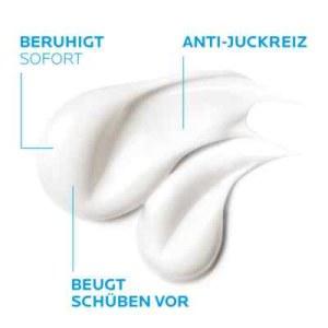 Roche-posay Lipikar Baume Ap+ M Creme (200 ml)