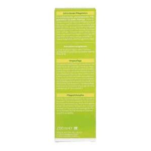 Weleda Citrus erfrischende Pflegelotion (200 ml)