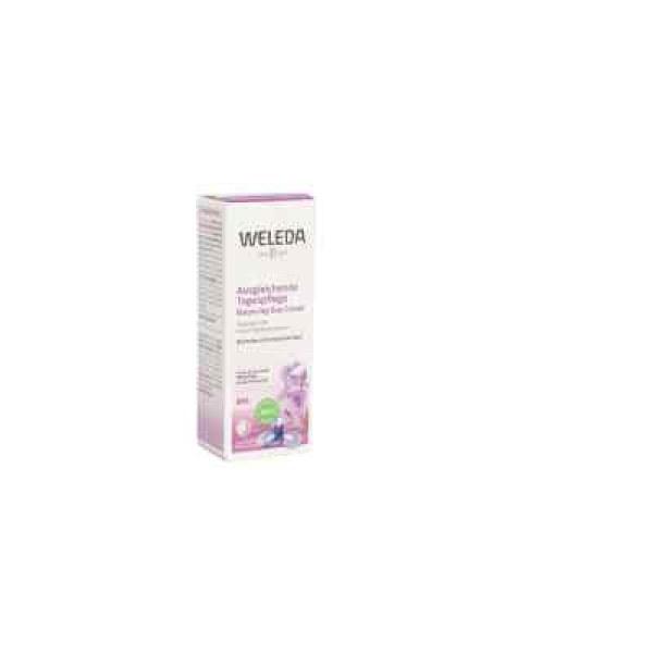 Weleda Iris ausgleichende Tagespflege (30 ml)