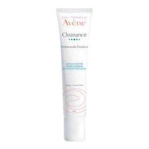 Avene Cleanance mattierende Emulsion (40 ml)