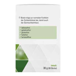 Probio-cult Junior Pro Syxyl Beutel (30 g)